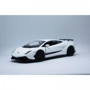 Lamborghini-Gallardo-Superleggera-[main].jpg